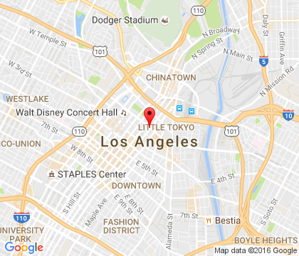 Master Lock Key Store Rekeing Locks Los Angeles CA 3108449326